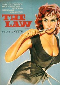 Law (1959)