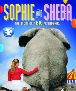 Sophie (blu-ray Disc)
