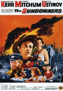 Sundowners (1960)