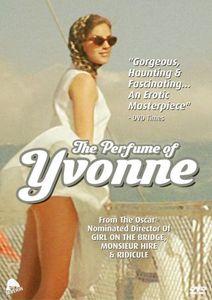 Perfume of Yvonne