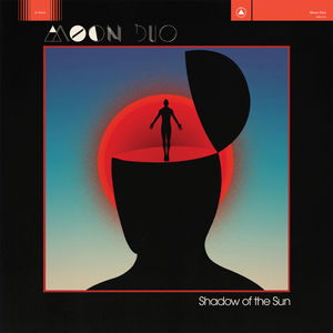 Shadow of the Sun - Moon Duo