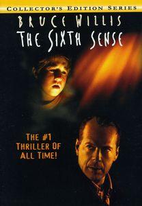 Sixth Sense (1999)