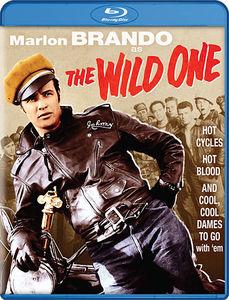 The Wild One