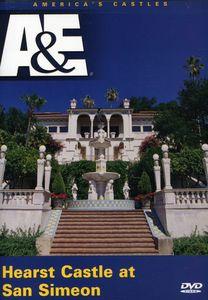 America's Castles: Hearst Castle - San Simeon
