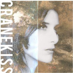 Cranekiss - Tamaryn