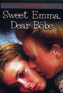 Sweet Emma Dear Bobe