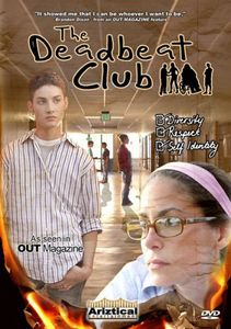 Deadbeat Club