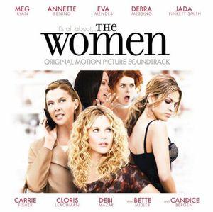 Women /  O.S.T.