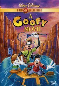 Goofy Movie