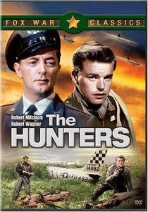 Hunters (1958)