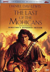 Last of Mohicans (1992)