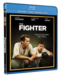 Fighter (2010)