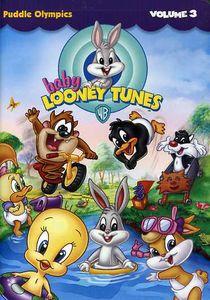 Baby Looney Tunes 3