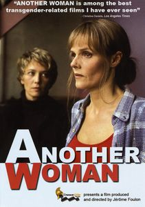 Another Woman (2002)
