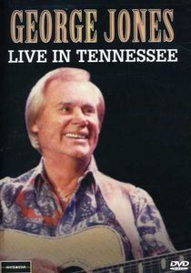 Live in Tennessee