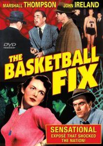 Basketball Fix