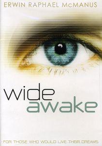 Wide Awake (2008)