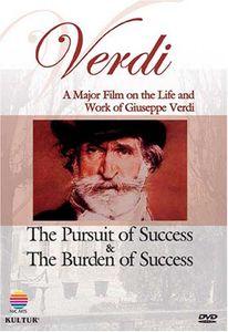 Pursuit & Burden of Success