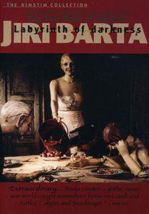Jiri Barta: Labyrinth of Darkness