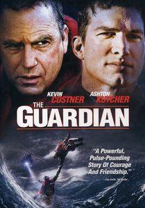 Guardian (2006)
