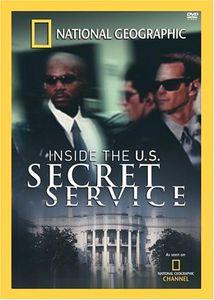 Nat'l Geo: Inside the Us Secret Service