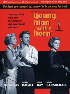 Young Man with a Horn /  O.S.T.
