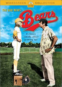 Bad News Bears (1976)
