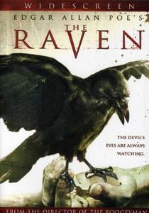 Raven (2006)