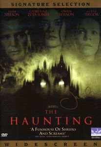 Haunting (1999)