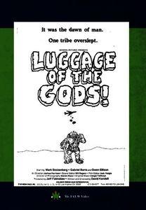 Luggage of the Gods