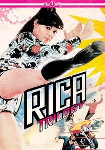 Rica Triology
