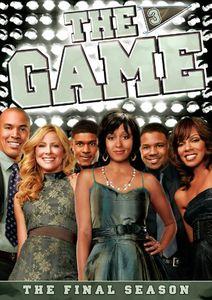 Game: Third Season