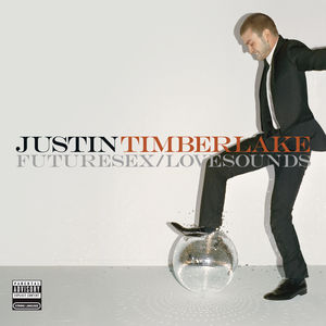 Futuresex/ Lovesounds