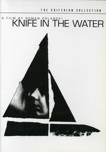 Knife in the Water (Criterion Collection)