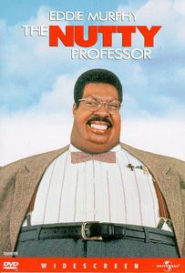 Nutty Professor (1996)