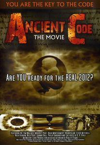 Ancient Code: Movie