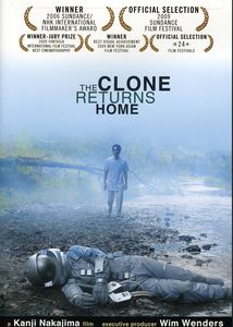 Clone Returns Home