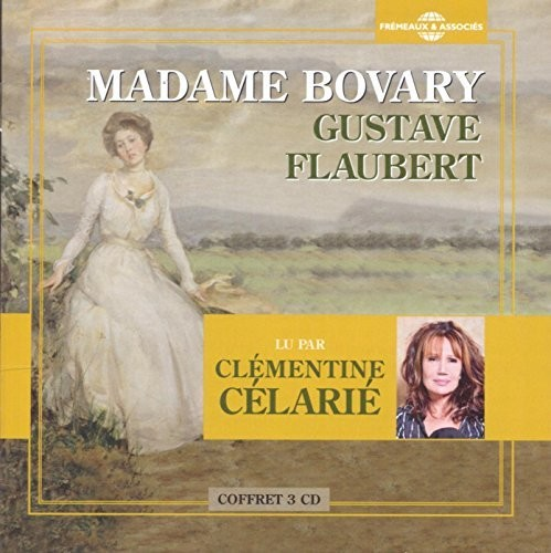 an analysis of the character of charles bovary in gustave flauberts madame bovary The two main protagonists of this novel, madame bovary, written by gustave flaubert are emma and charles in the first part of the novel flaubert introduces his two characters and gives an outline about their backgrounds.