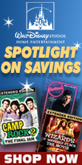 WDSHE Spotlight On Savings #1