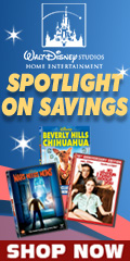 WDSHE Spotlight On Savings #2