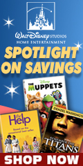 WDSHE Spotlight On Savings #4