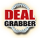 Deal Grabber Sale