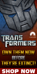 Transformers Movies Sale