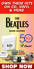 Beatles on Sale