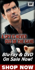 Spy Movies Sale