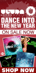 Dance Into The New Year Sale