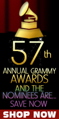 Grammy Award Event