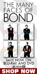 Bound 007