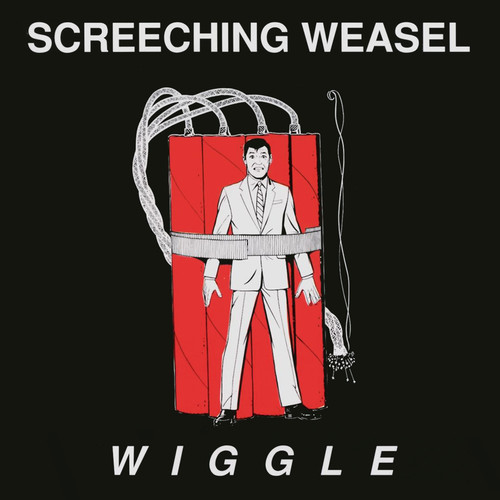 Wiggle-Screeching-Weasel-2018-CD-NUOVO