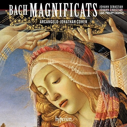 Magnificats-Bach-Arcangelo-2018-CD-NUOVO